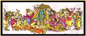 SitaRama Kalyanam