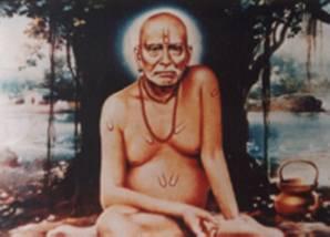 SwamiSamarth